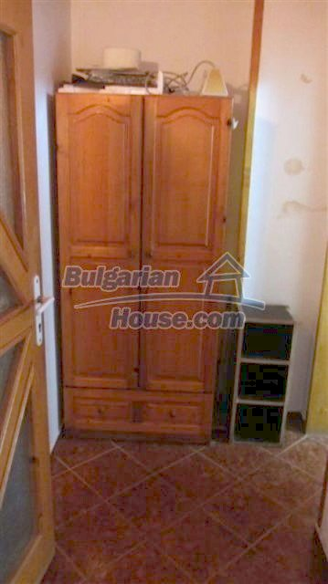 11777:15 - Cozy furnished apartment 100 m from the beach in Nessebar