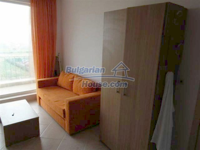 11778:2 - Attractive furnished studio near mountain and sea – Sunny Beach