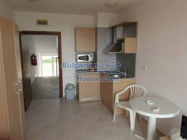 11778:3 - Attractive furnished studio near mountain and sea – Sunny Beach