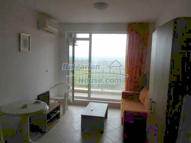 11778:5 - Attractive furnished studio near mountain and sea – Sunny Beach