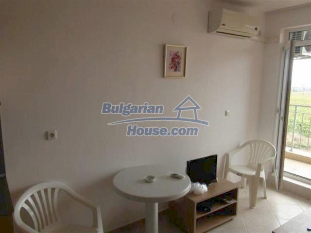 11778:6 - Attractive furnished studio near mountain and sea – Sunny Beach