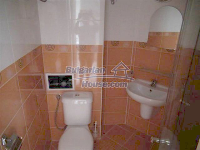 11778:8 - Attractive furnished studio near mountain and sea – Sunny Beach