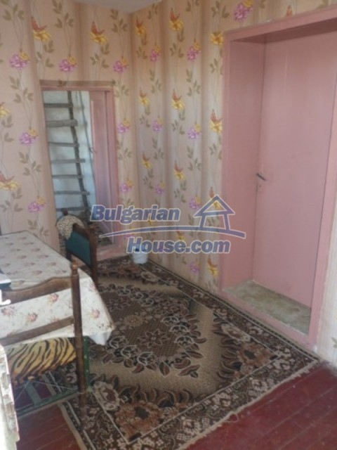 11780:11 - Nice rural property with great investment potential - Vratsa