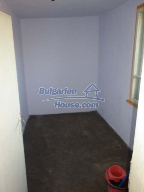 11780:14 - Nice rural property with great investment potential - Vratsa