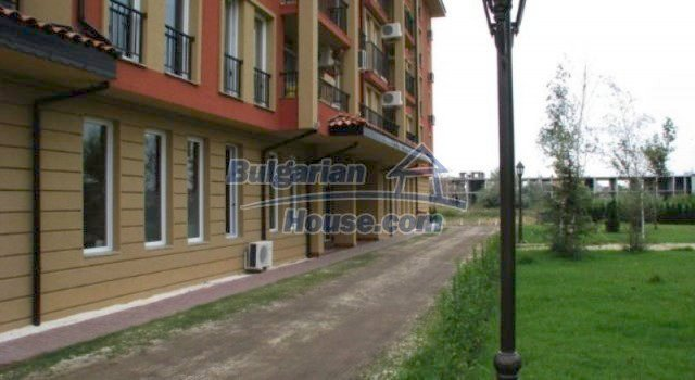 11781:19 - Cheap completed apartments - stunning location in Sunny Beach