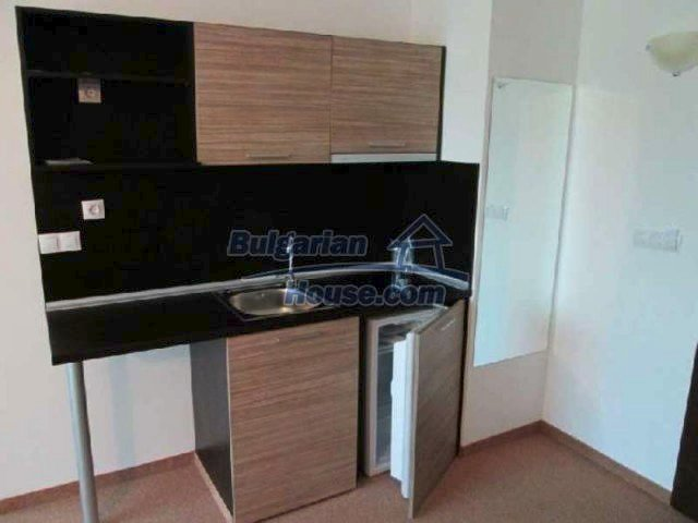 11783:10 - Furnished seaside apartment in Burgas city at attractive price