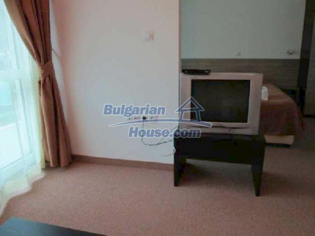 11783:16 - Furnished seaside apartment in Burgas city at attractive price