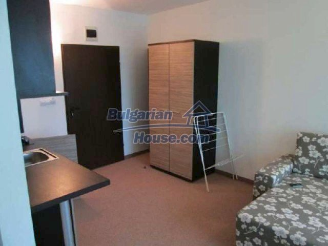 11783:18 - Furnished seaside apartment in Burgas city at attractive price