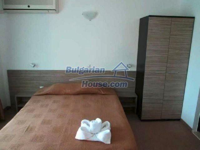 11783:21 - Furnished seaside apartment in Burgas city at attractive price