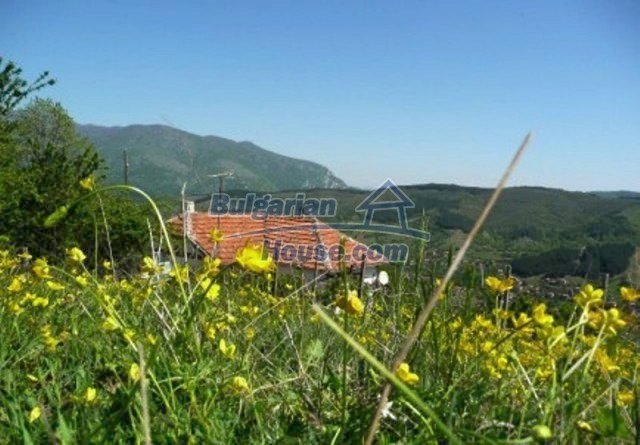 11785:11 - Low-priced property with breathtaking views near Vratsa