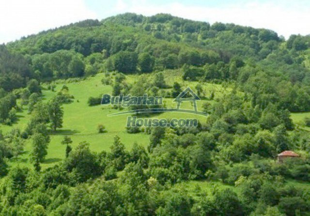 11785:13 - Low-priced property with breathtaking views near Vratsa