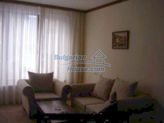 11787:4 - Incredibly elegant spacious apartment with furniture - Bansko