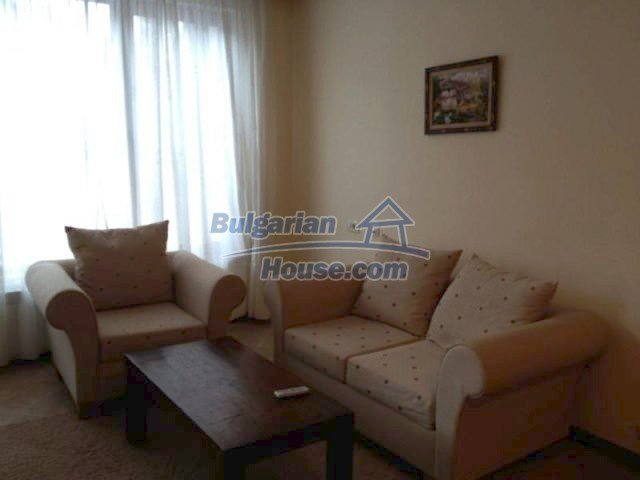 11787:6 - Incredibly elegant spacious apartment with furniture - Bansko