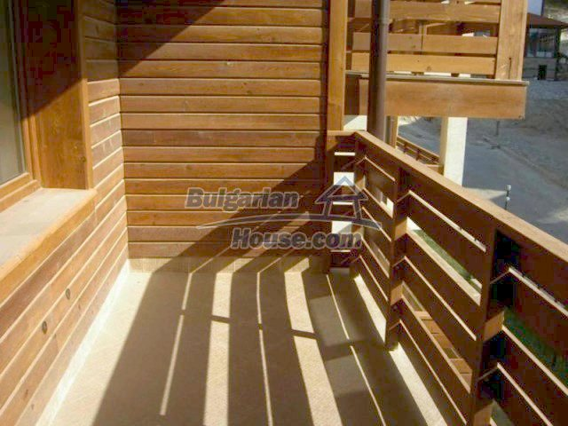 11787:7 - Incredibly elegant spacious apartment with furniture - Bansko