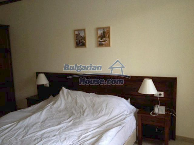 11787:8 - Incredibly elegant spacious apartment with furniture - Bansko
