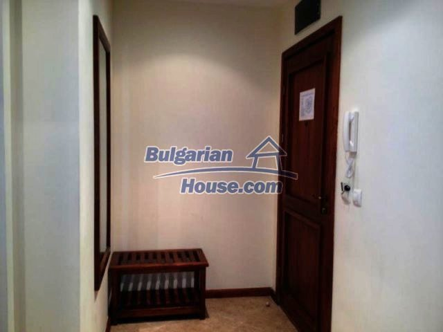 11787:10 - Incredibly elegant spacious apartment with furniture - Bansko