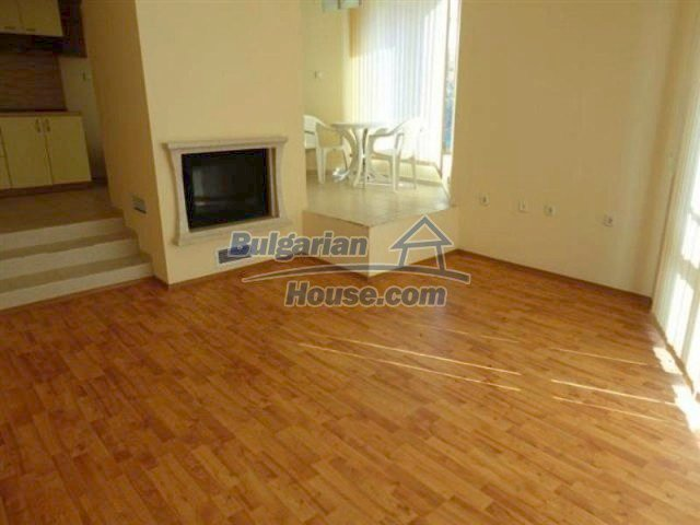 11790:5 - Furnished coastal property in perfect condition near Nessebar