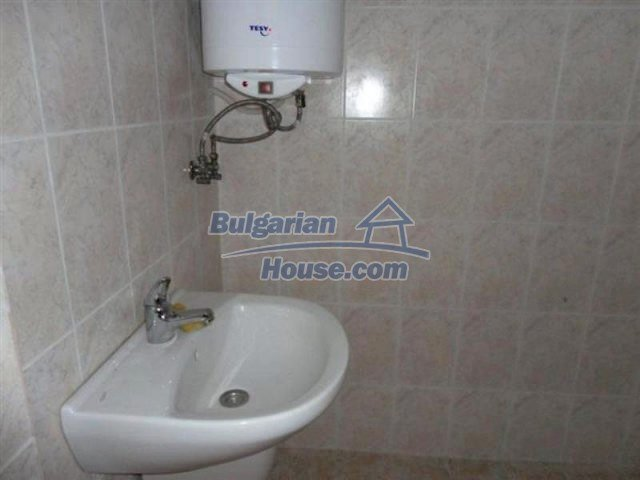 11790:11 - Furnished coastal property in perfect condition near Nessebar