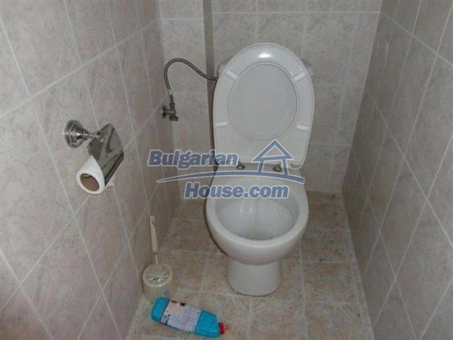 11790:12 - Furnished coastal property in perfect condition near Nessebar