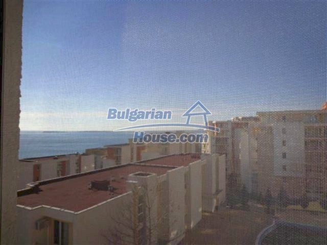 11791:7 - Fantastic furnished property with unique panoramas near St. Vlas