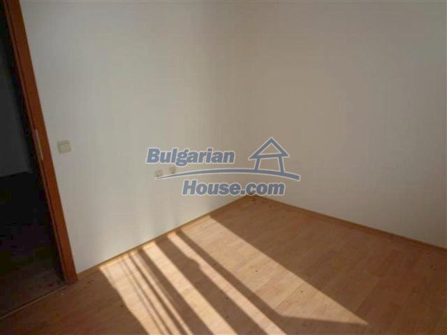 11791:11 - Fantastic furnished property with unique panoramas near St. Vlas