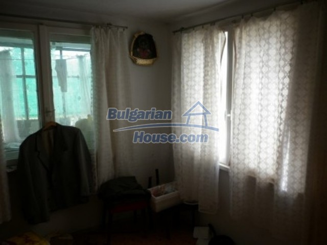 11795:6 - Functional house in the outskirts of Vratsa - nice mountain view