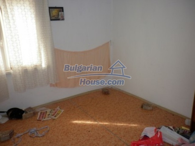 11795:7 - Functional house in the outskirts of Vratsa - nice mountain view