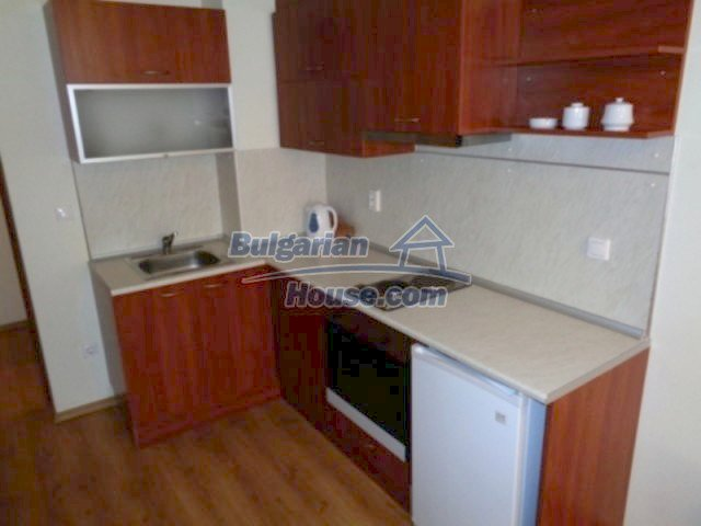 11803:5 - Exquisite apartment with outstanding location in Bansko