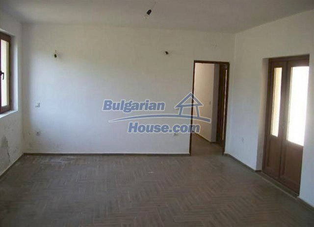 11812:11 - Luxury seaside property of exceptional quality – Burgas city