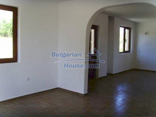 11812:9 - Luxury seaside property of exceptional quality – Burgas city