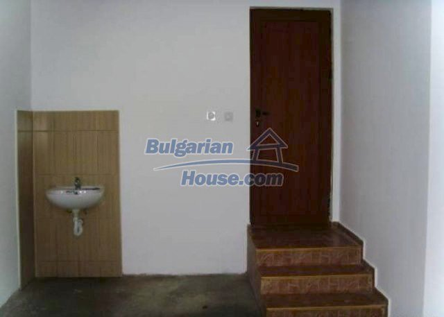 11812:27 - Luxury seaside property of exceptional quality – Burgas city