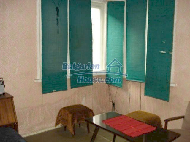 11816:11 - Spacious nice family house in Elhovo town