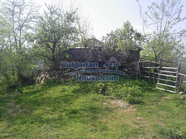 11822:3 - Huge property in Kardzhali region – miraculous landscape