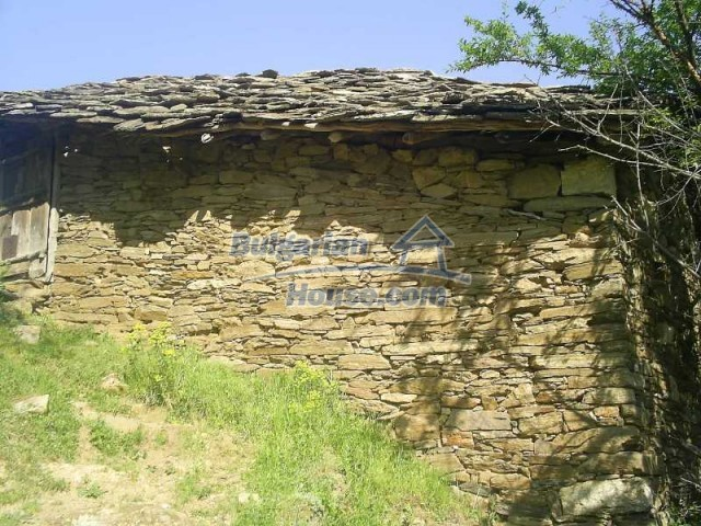11822:6 - Huge property in Kardzhali region – miraculous landscape