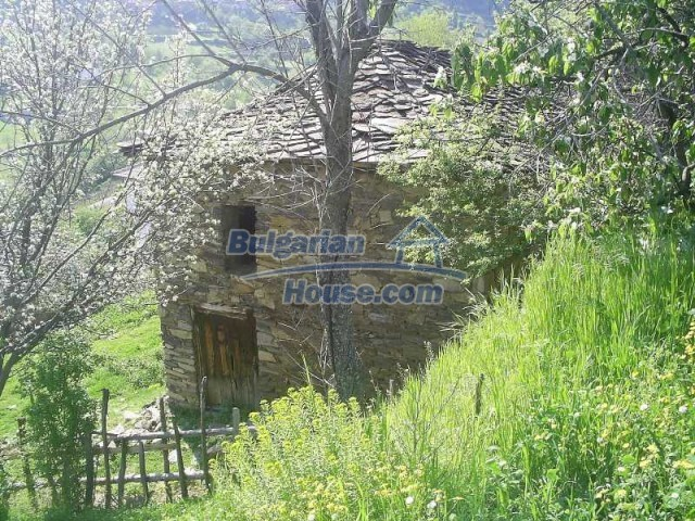 11822:14 - Huge property in Kardzhali region – miraculous landscape