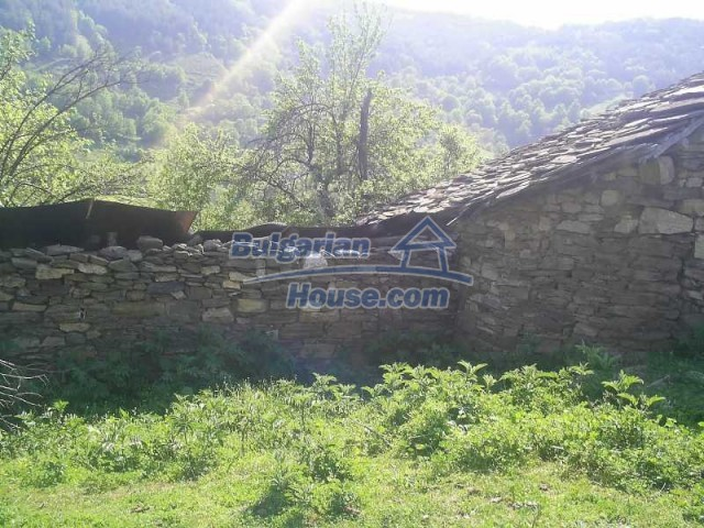 11822:9 - Huge property in Kardzhali region – miraculous landscape