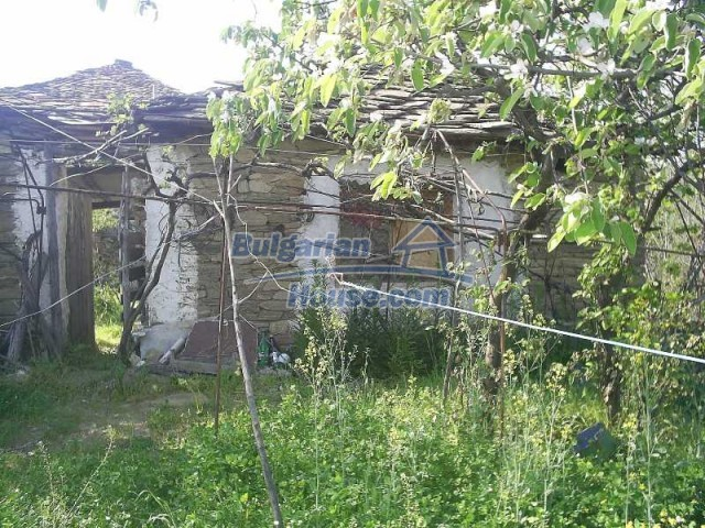 11822:24 - Huge property in Kardzhali region – miraculous landscape