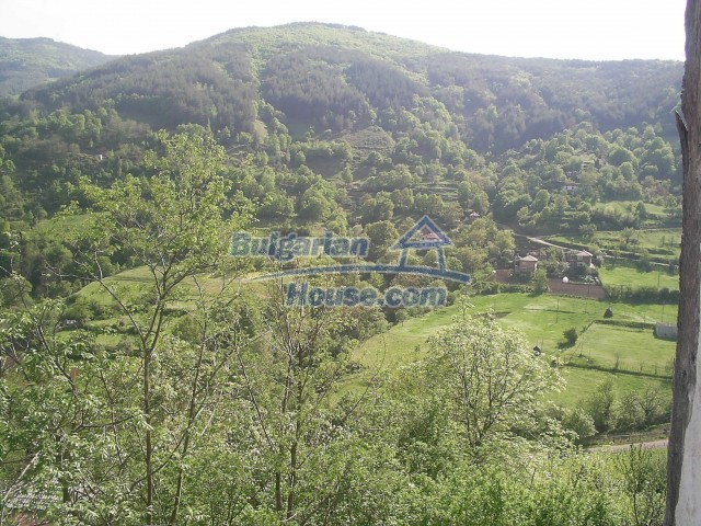 11822:31 - Huge property in Kardzhali region – miraculous landscape