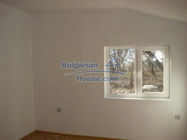 11830:7 - Recently renovated country house with sunny garden – Elhovo