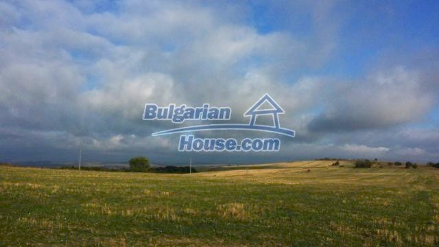 10584:11 - Cheap property for sale in Bulgaria, near Popovo
