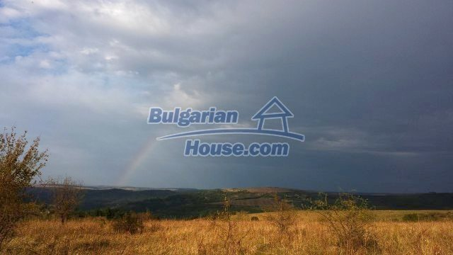 10584:13 - Cheap property for sale in Bulgaria, near Popovo