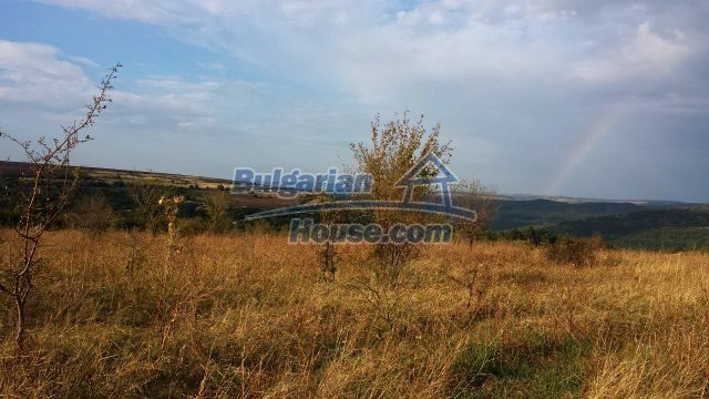 10584:15 - Cheap property for sale in Bulgaria, near Popovo