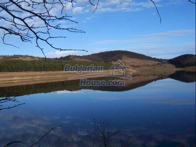 10584:17 - Cheap property for sale in Bulgaria, near Popovo