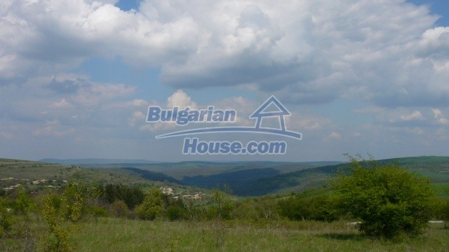 10584:18 - Cheap property for sale in Bulgaria, near Popovo