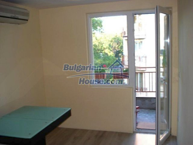 11833:4 - New fully furnished and convenient seaside apartment in Varna