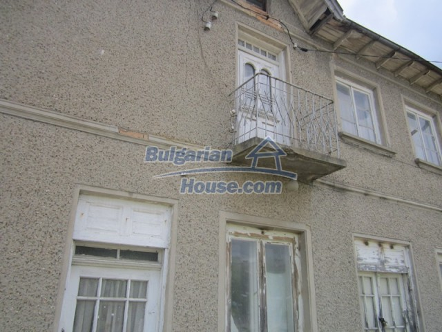11838:8 - Spacious house in the pretty village of Voditsa, Popovo