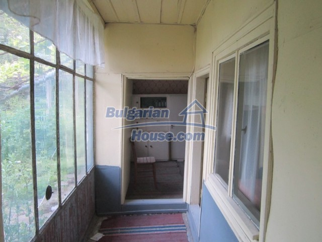 11838:32 - Spacious house in the pretty village of Voditsa, Popovo