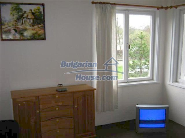 11848:7 - Beautiful partially renovated house in the village of Knyazhevo
