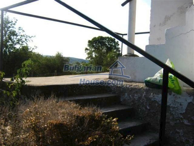 11848:16 - Beautiful partially renovated house in the village of Knyazhevo