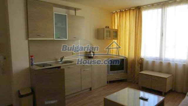 11849:12 - Furnished coastal apartment in Sunny Beach – adorable views
